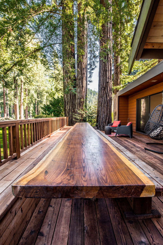 Redwood Drive022.jpg