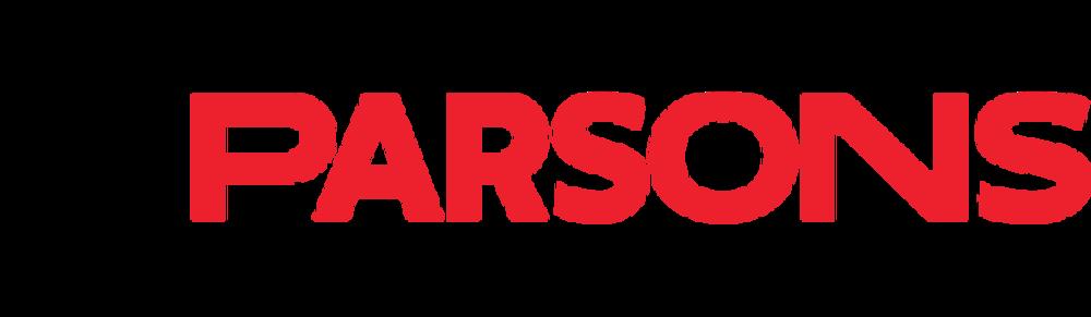 parsons_dw1.png