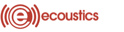 ecoustics-logo-250x65.png