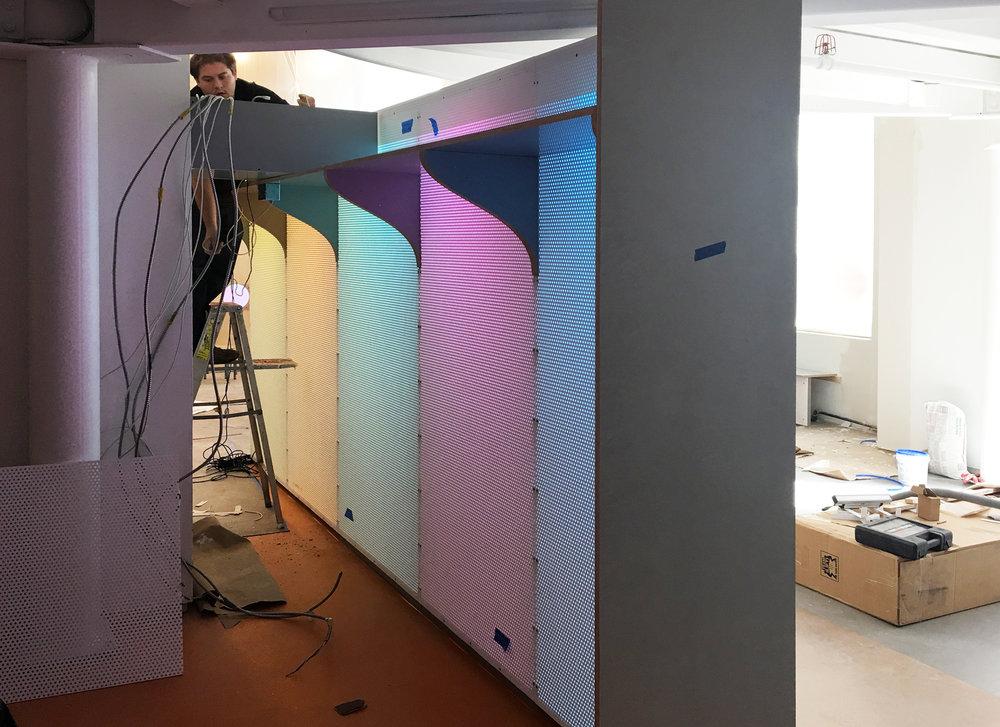 light install 2.JPG