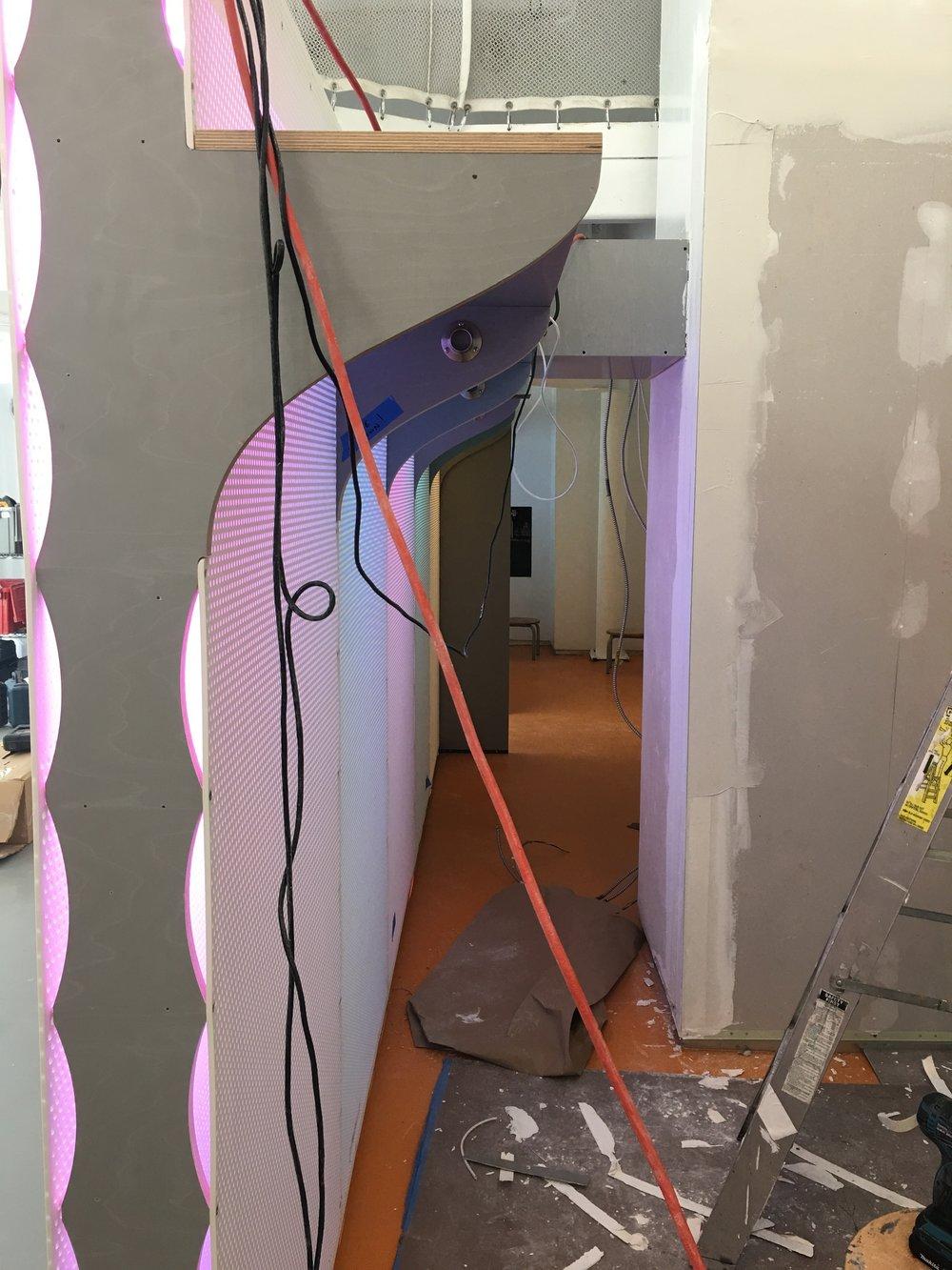 light install 4.JPG