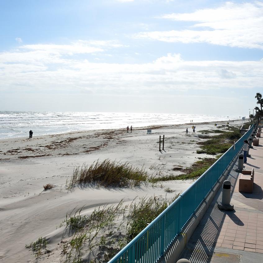 daytona-beach-2089611_1280.jpg
