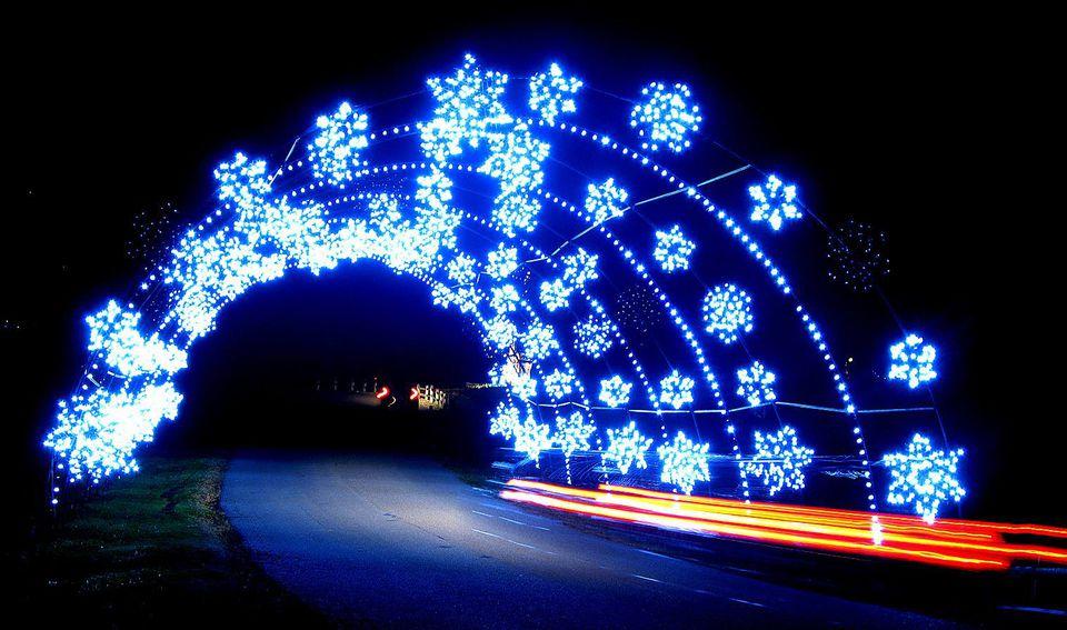 oglebay festival of lights .jpg