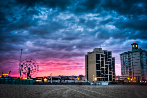 virginia beach sunset.jpg
