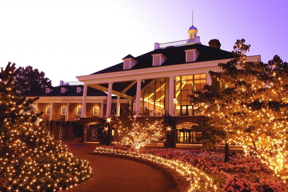 Opryland Hotel at Christmas.jpg