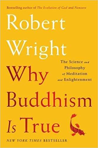 whybuddhismistrue.jpg