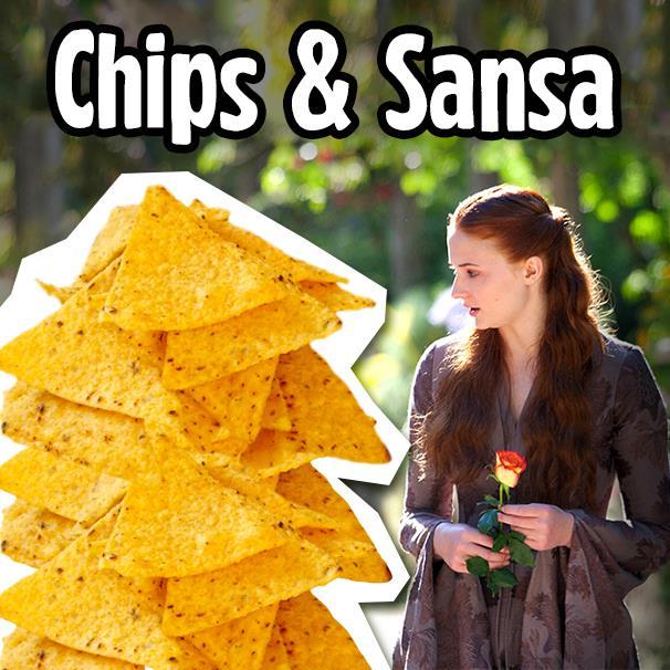 Chips_Sansa_.jpg