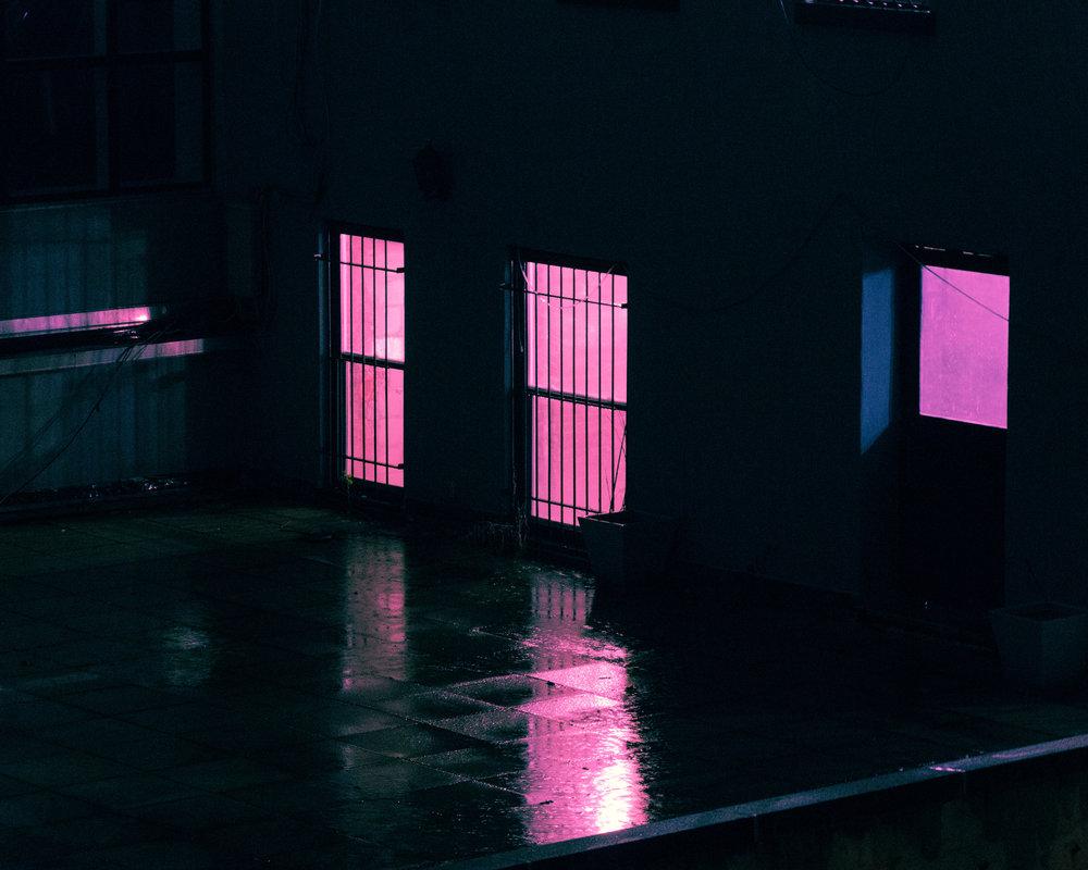 pinkneonouthouse copy.jpg
