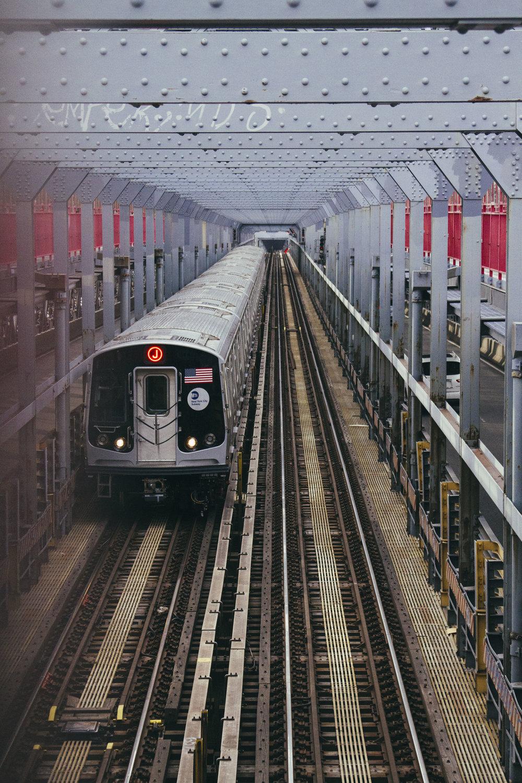 TrainBK copy.JPG