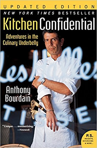 kitchenconfidential.jpg