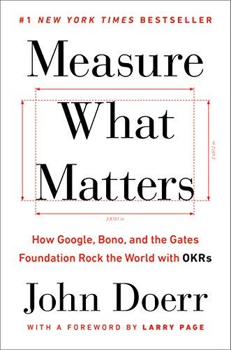 measurewhatmatters_.jpg