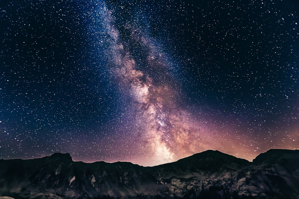 astrologyblog.jpg
