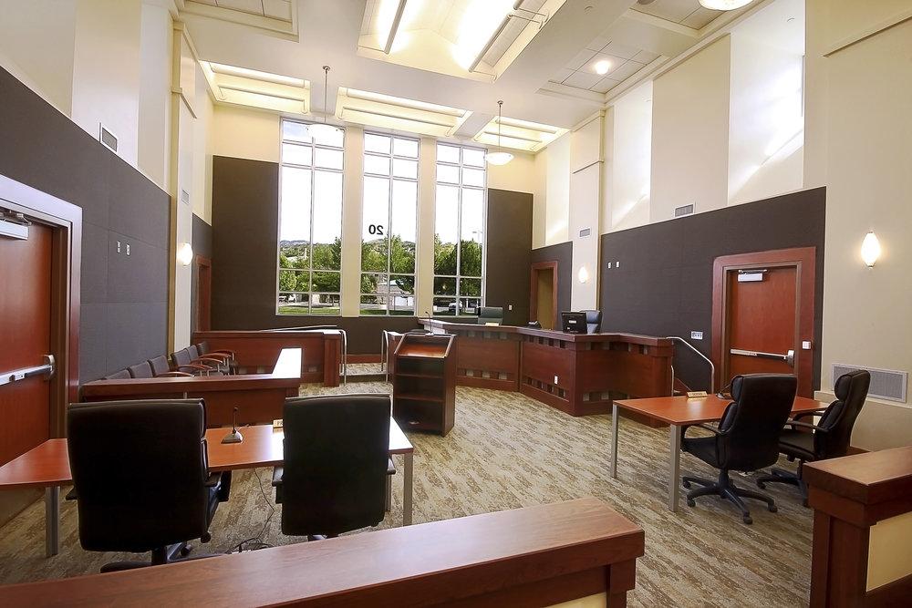 Courtroom 2b.jpg