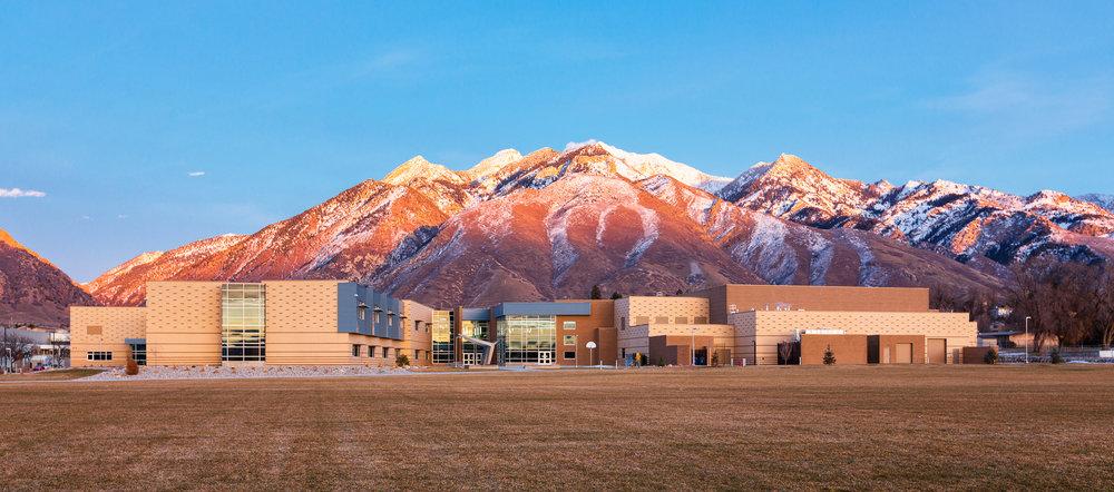 Sohm-1402-1500 v3 Butler Middle School.jpg