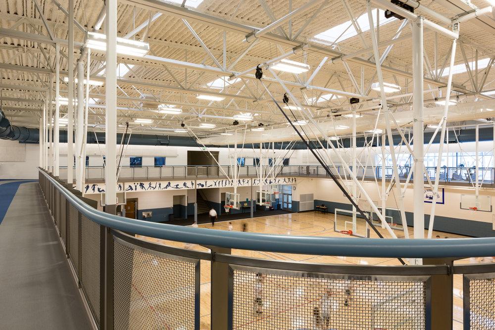 Sohm-1402-0407 v3 Butler Middle School.jpg