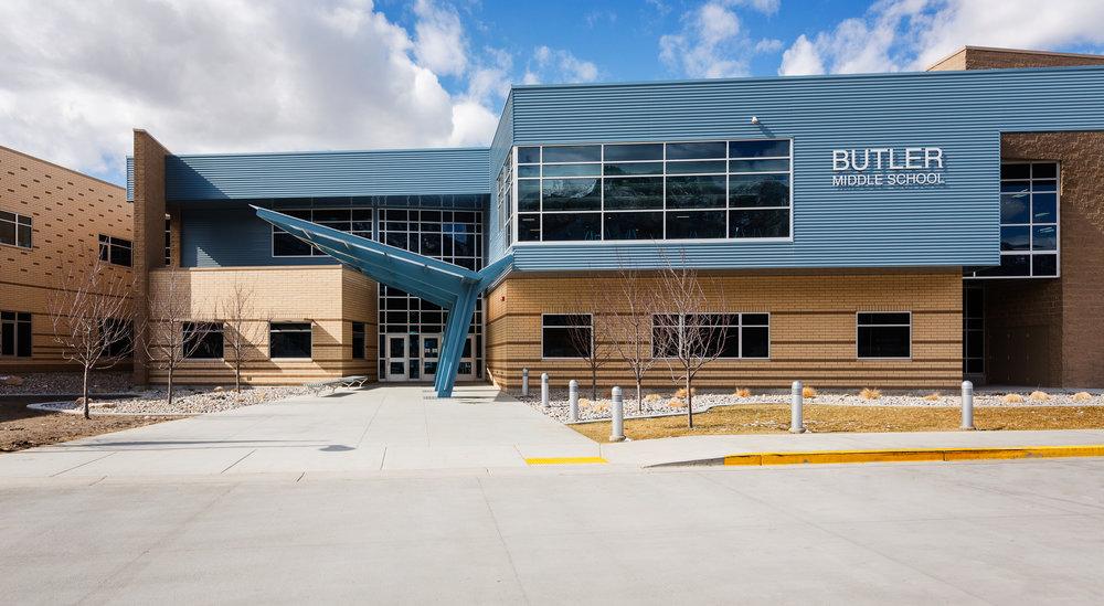 Sohm-1402-0810 v3 Butler Middle School.jpg