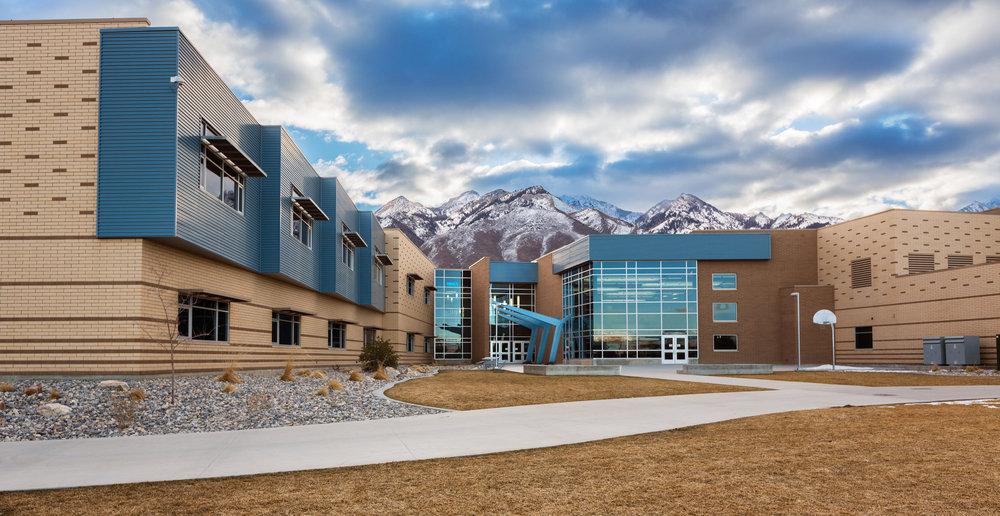 Sohm-1402-1725 v6 Butler Middle School.jpg