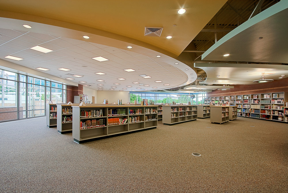 BLHS Library 1.jpg