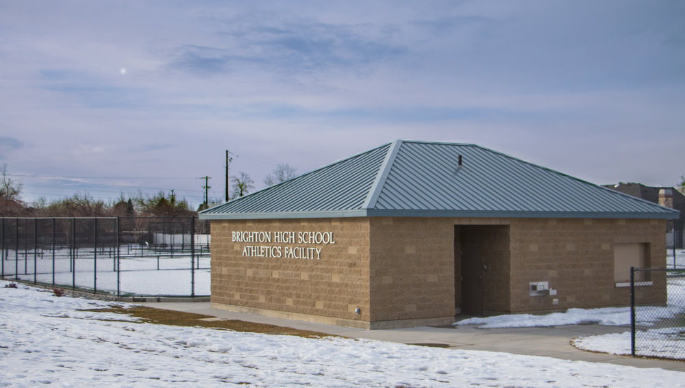 athletics facility edited.jpg