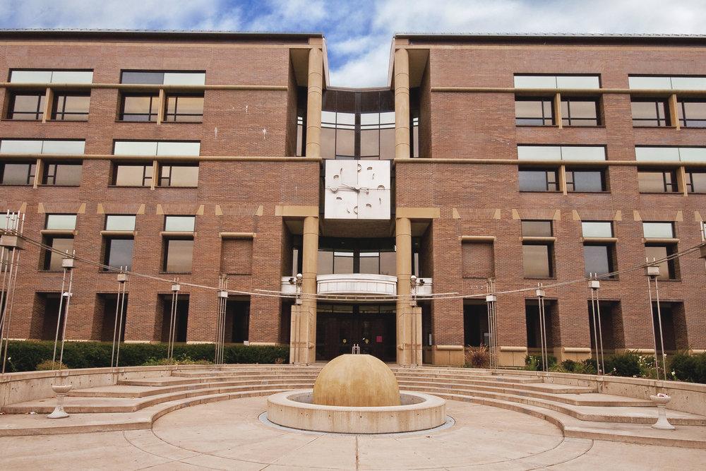 Ogden District Courts.JPG