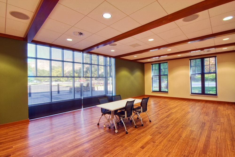 FCH Interior 4.jpg