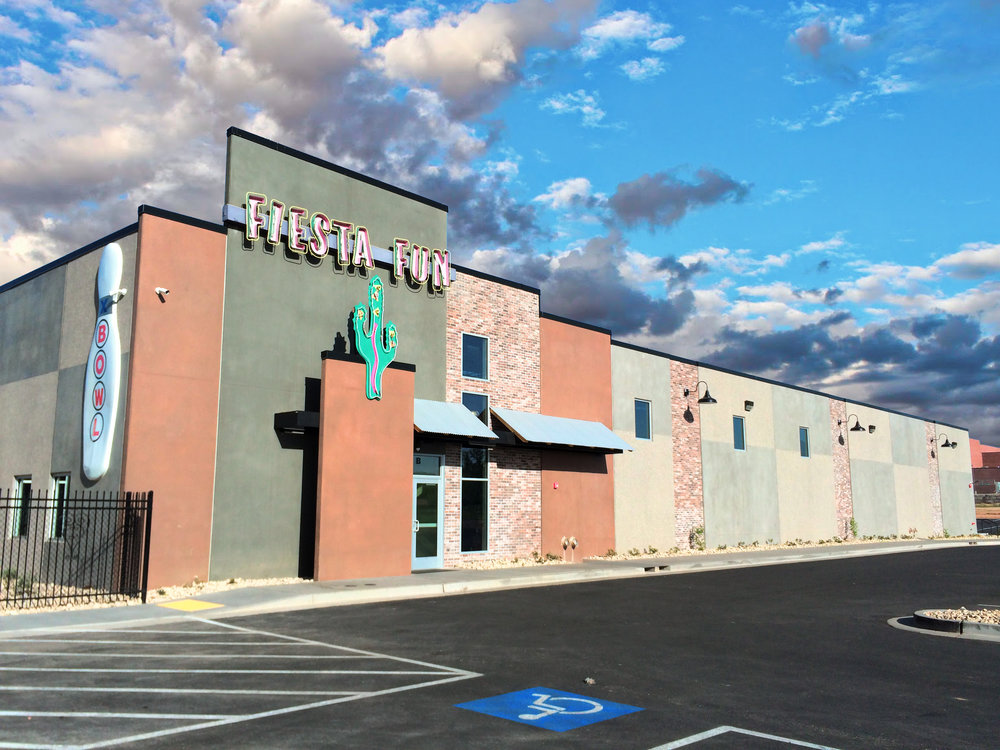 Fiesta Fun Center Exterior.jpg