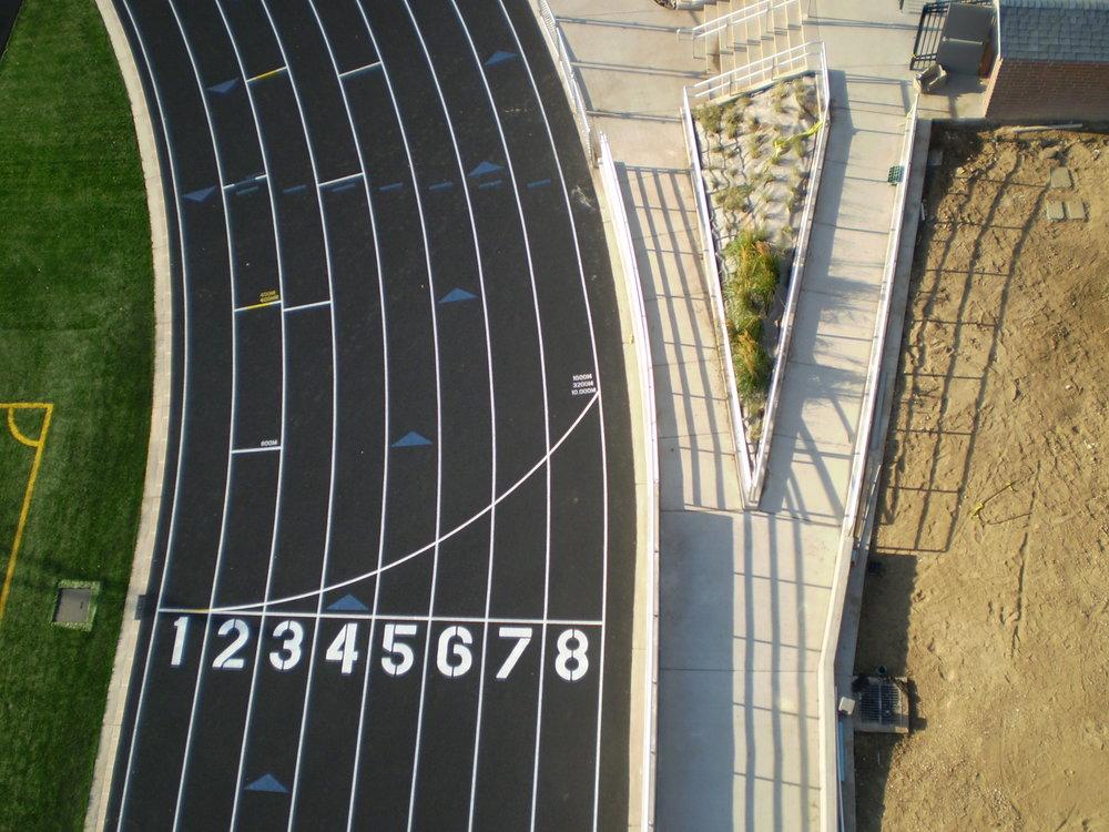 Track & Scoreboard (1).jpg