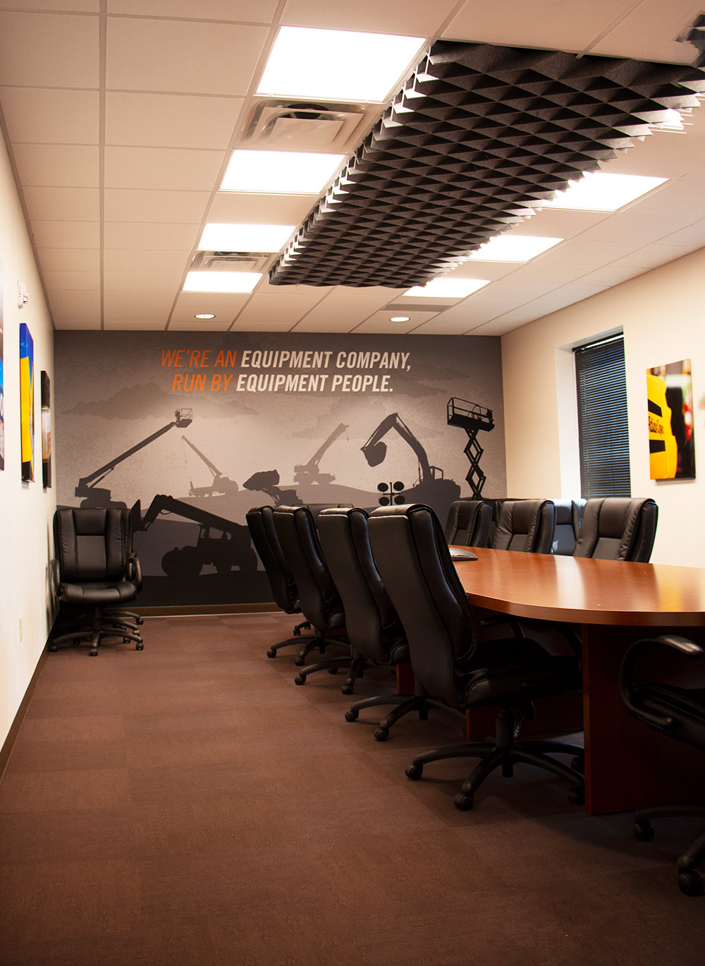 IMG_8557---conference-room-SMALL.jpg