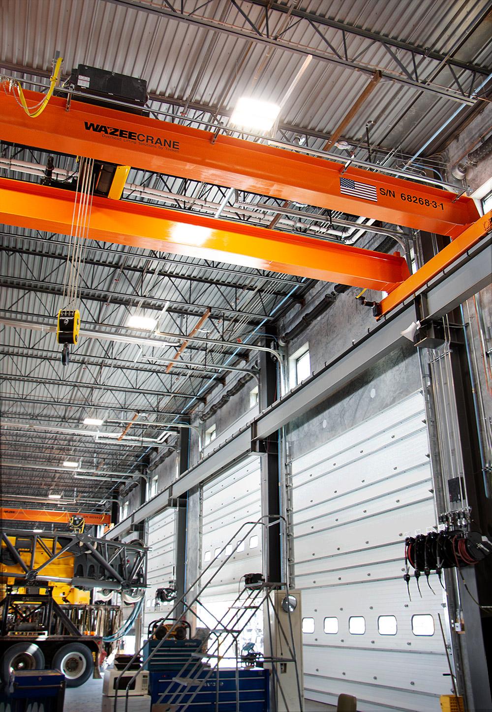 IMG_8500---garage-lift-SMALL.jpg