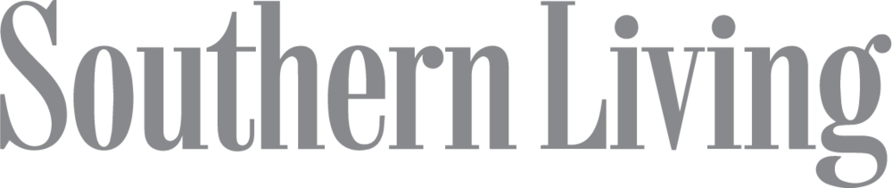 Southern Living-Logo.png