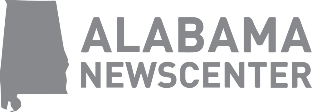 Alabama News Center-Logo.png