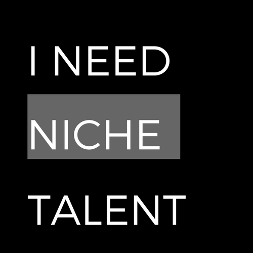 Expand Talent Reach