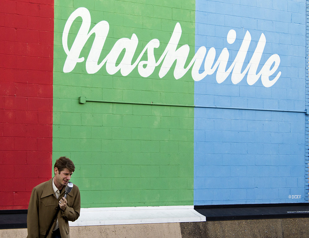 2017 Nashville sign.jpg