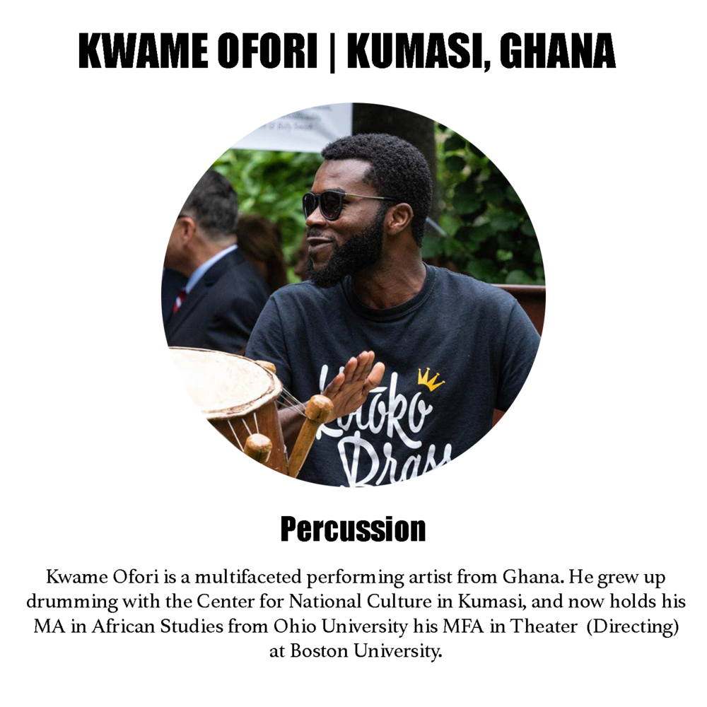 kwame3.png