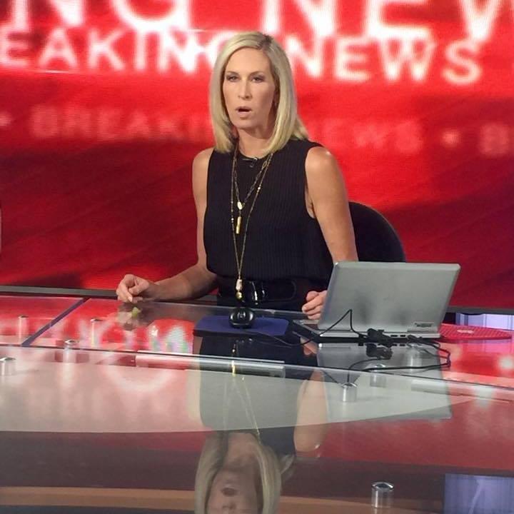 laura breaking news.jpg