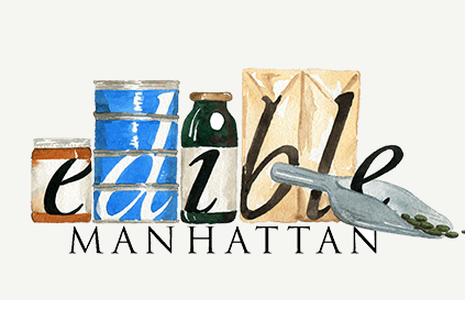 Screenshot Give Healthy_Edible manhattan.png
