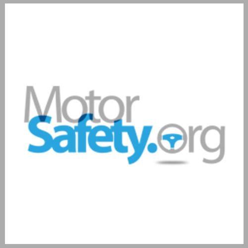 client-logos-motorsafety.jpg