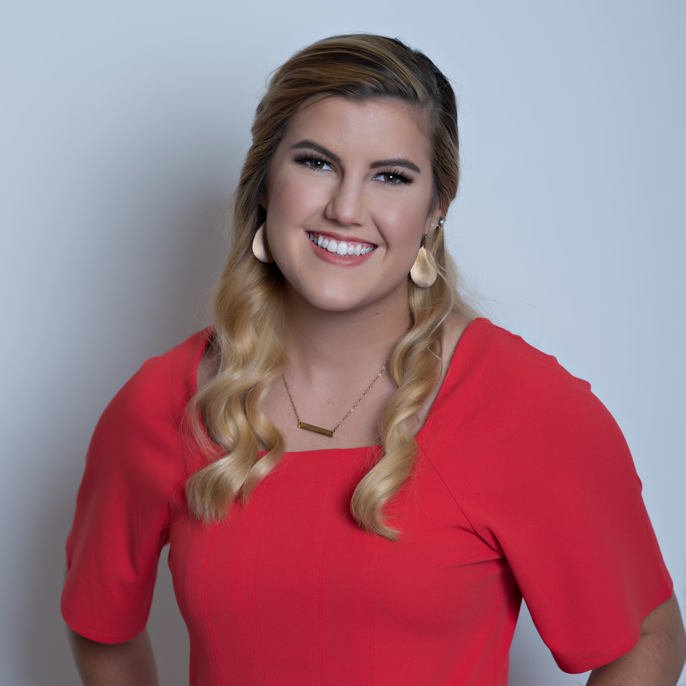Katie Rhoads   I am an enthusiastic and creative graphic designer. My strengths are in design, marketing, advertising, and photography. I am passionate about good communication and collaborating with clients to facilitate creative problem-solving.