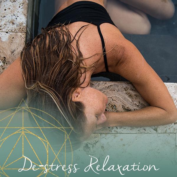 retreat-destress2.jpg