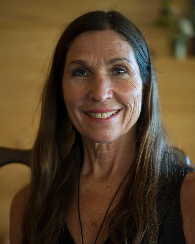 Silent Shamanic Healing Retreat - With Prajna