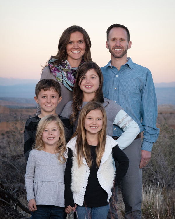 Dr-Vest-Family.jpg