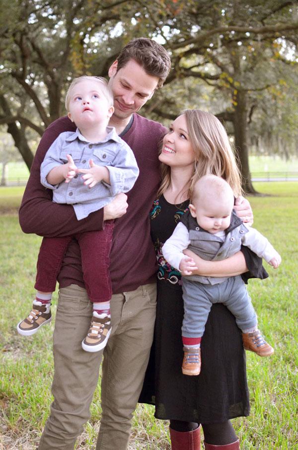 Gardiner-Family.jpg