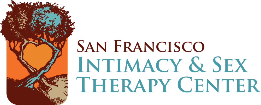 Transforming Relationships By Cultivating Emotional & Sexual Intimacy - OVER 50 SAN FRANCISCO BAY AREA SEX & COUPLES THERAPY CENTER LOCATIONS:
