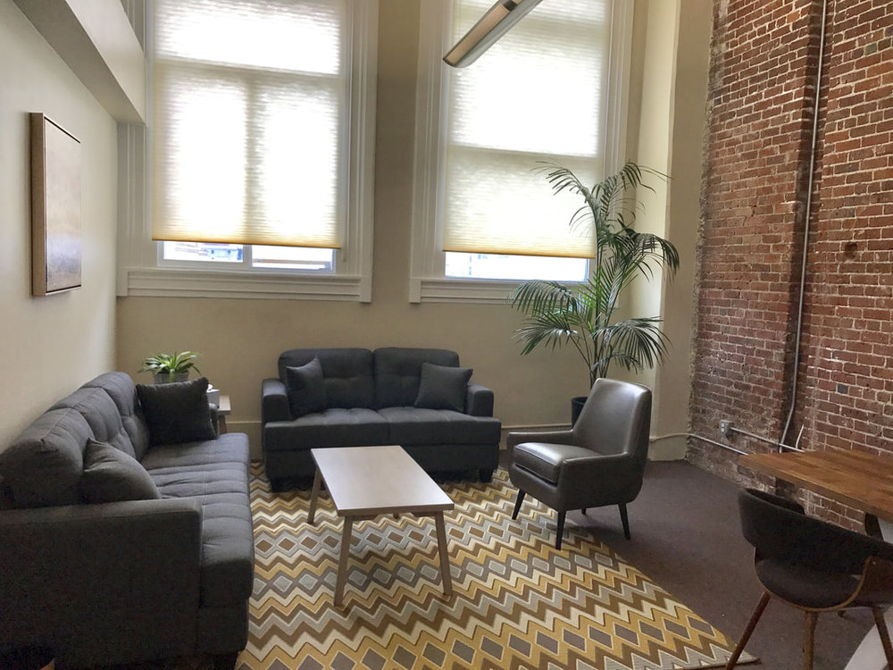 Relationship Therapy Across San Francisco  - Couples Counseling & Sex Therapy in Nob HIll