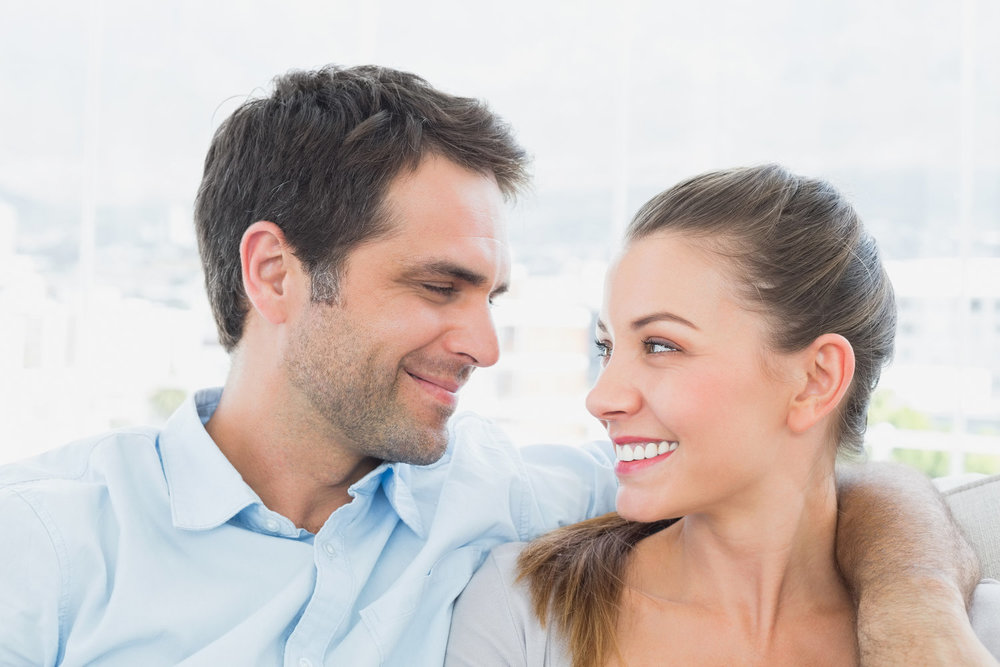 We Speak Relationship. - Our Premier San Francisco Couples Counseling, Intimacy & Sex Therapy Centers have carefully selected a highly specialized, talented and diverse team of relationship experts, couples and sex therapists; we can help you have the connection and intimacy you seek in your relationship.