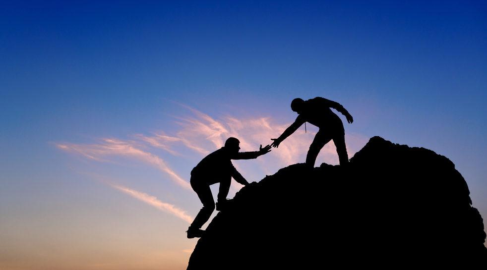 San Francisco Life & Relationship Coaching -