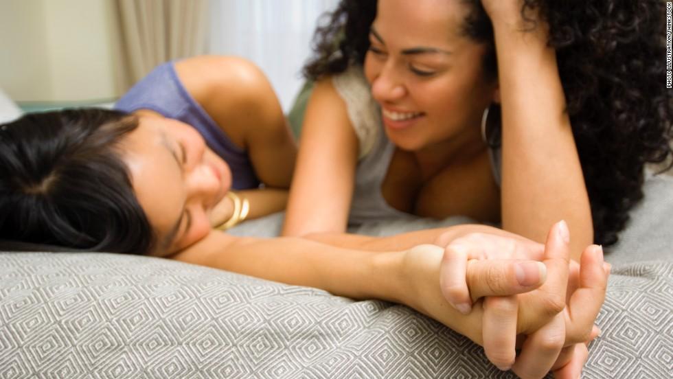 We Speak Relationship. -