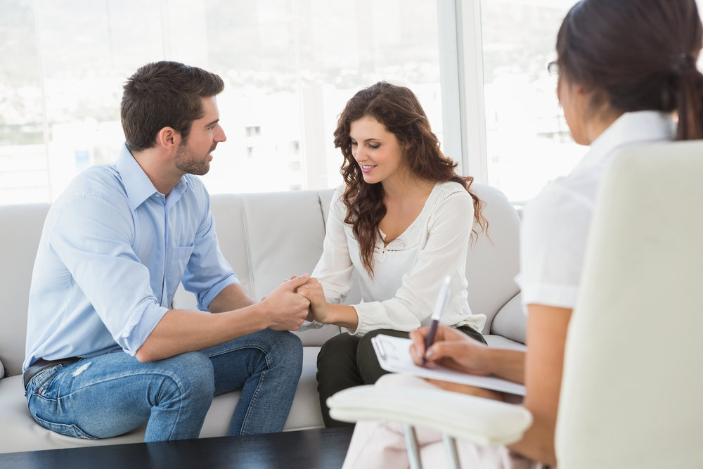 San Francisco Couples Therapy - Licensed Psychotherapists, Certified Sex Therapists, Clinical Psychologists, Sexologists, and Certified Relationship and Sexual Empowerment Coaches.SF Relationship and Couples Counseling & Sex Therapy