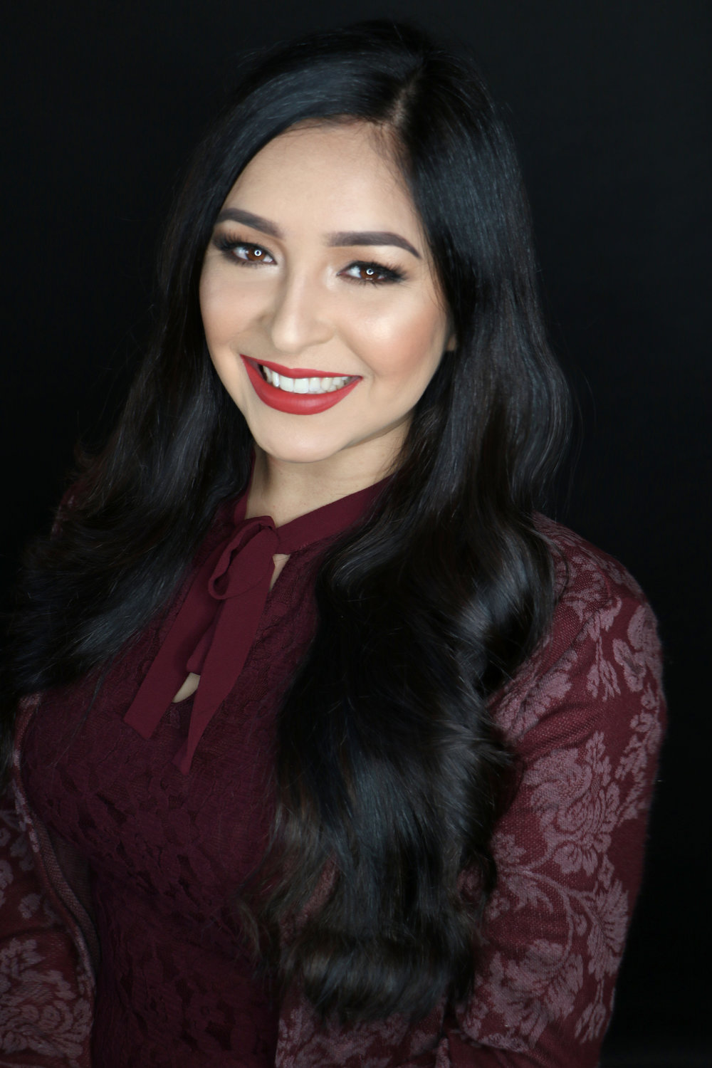 Alissa Green Solis, AMFT - San Francisco Bay Area, Napa & Sonoma Sex Therapist, Individual and Couples Counselor, Child Therapist, Associate Marriage & Family Therapist