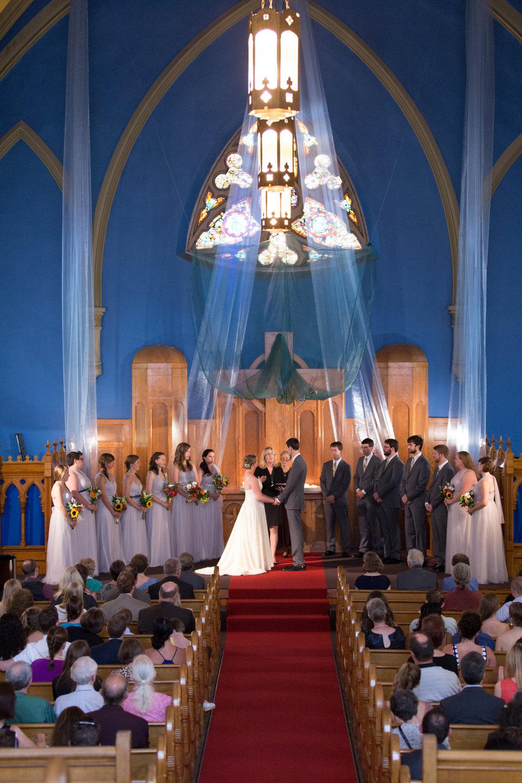dar_kerry_wedding-506.jpg